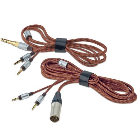 stellia-headphones_cables.jpg
