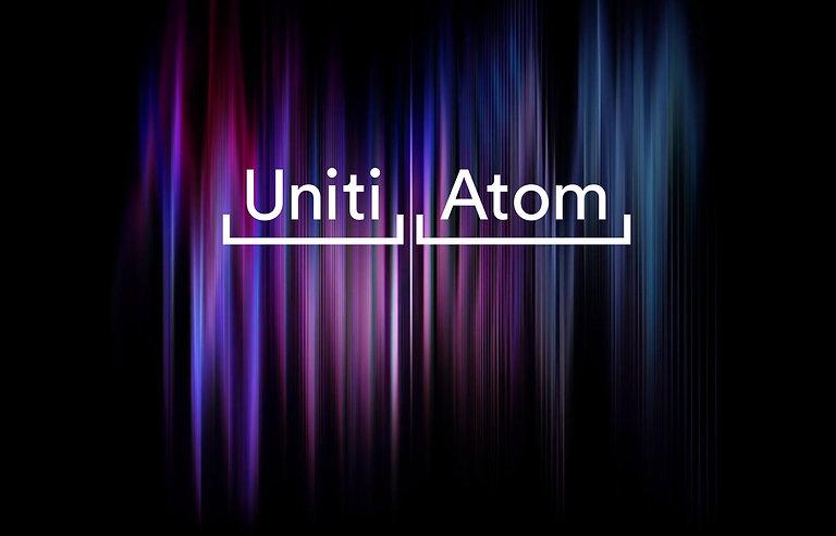 uniti atom.JPG