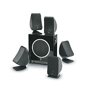 home-audio-home-cinema-sib-co-packs-51-s