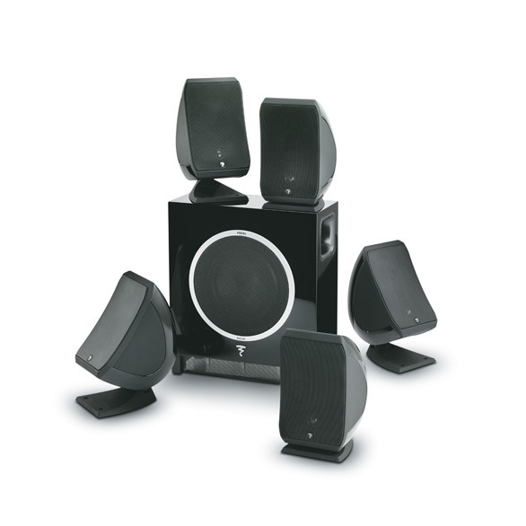 home-audio-home-cinema-sib-co-packs-51-s