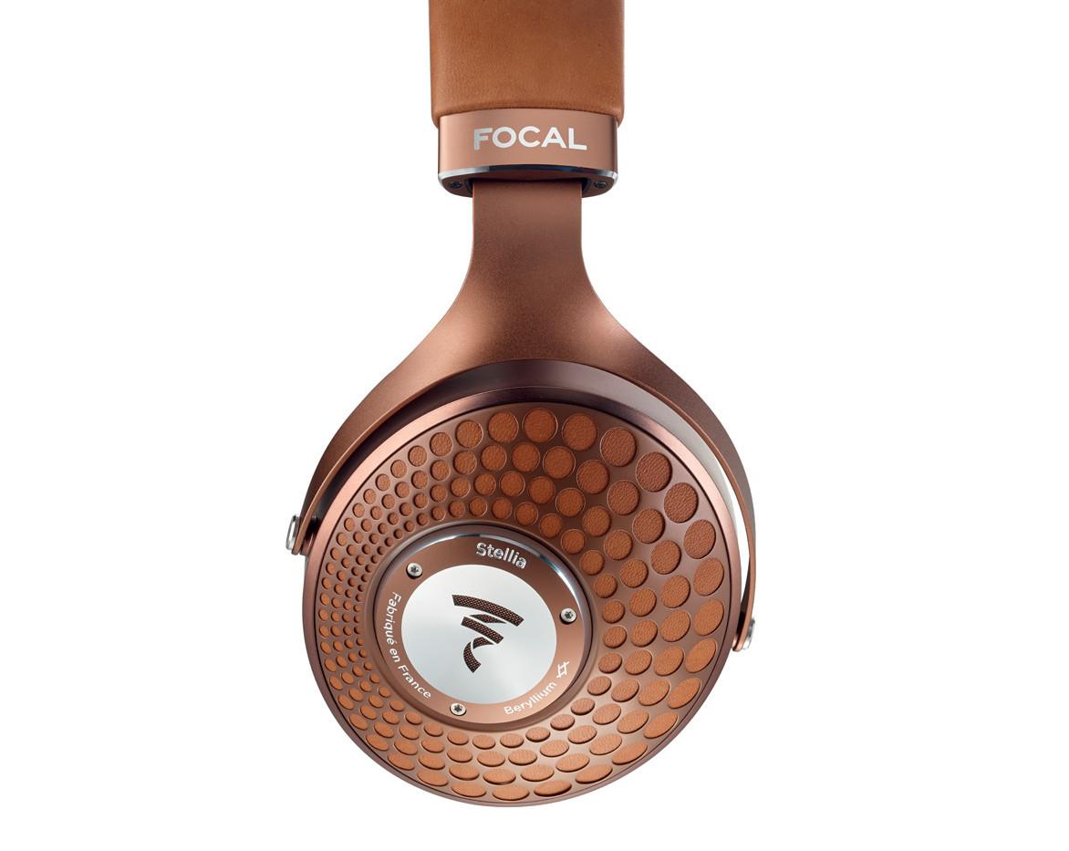 stellia-headphones_side.jpg