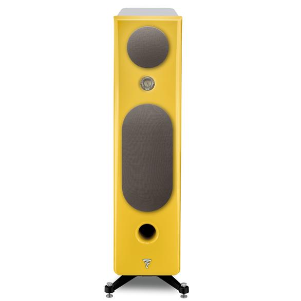 kanta-face-loudspeaker-cache-yellow-high