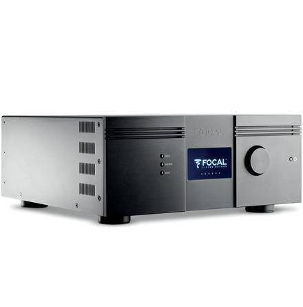 astral16_home-cinema-amplifier.jpg