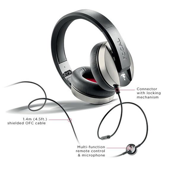 casques-listen-listen-3.jpg