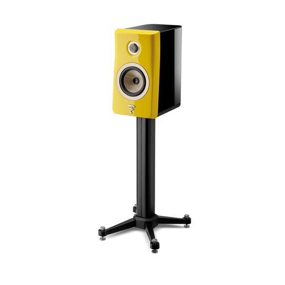 pied-kanta-1-yellow-focal.png