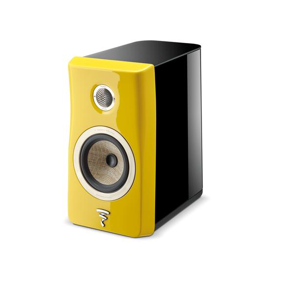 yellow-kanta-n-1_0.png