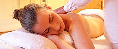 woman-relaxing-relax-spa-56884 (1).jpg