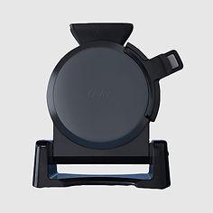 Oster Waffle Iron
