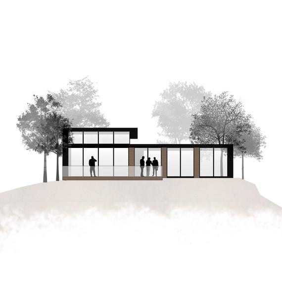 Casa FP