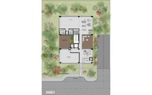 Alejandría - piso 1