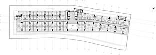 Ambiente Work 21 - oficinas