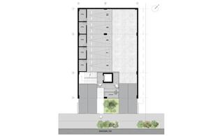 Bulerías - piso 1