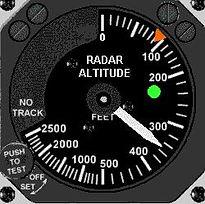 radar alt.jpg