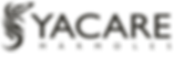 YACARE logo02.png