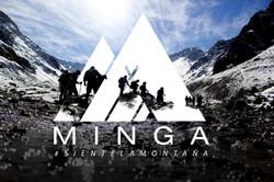 ONG MINGA