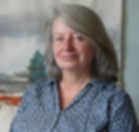 Fran's profile pic.JPG