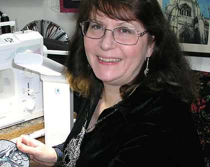 Carol Coleman.JPG