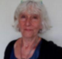 Jill Shepherd's profile image.jpg