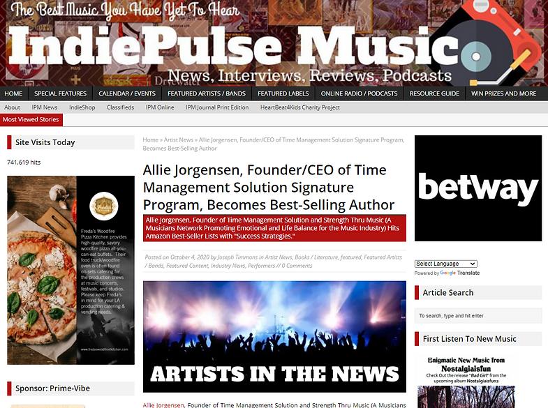 Indie Pulse mag.png