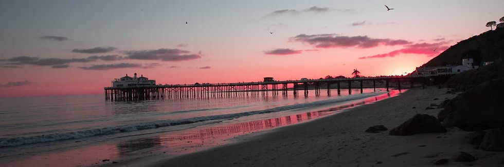 Crop-1390-Purple-Beach-Sunset-(163).jpg