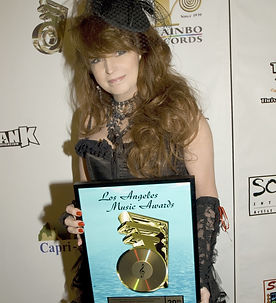 2010 Allie LA Music Awards 013.jpg