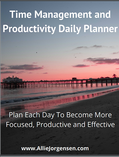 Planner 10-22-2020.png