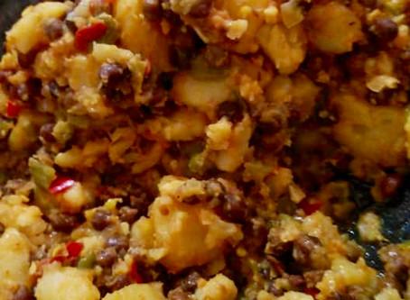 『ブータンのお祭り』&食事会‼️