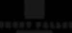 Transparent Logo Smoky Pallet 2 (002).pn