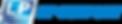 LP logo+LP SUPPORT-橫式 (002).png