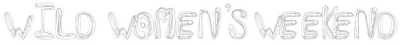 WWW_Transparent logo.png