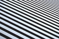 Floor Tile Installation