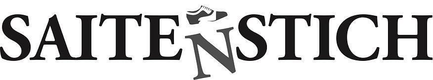 SAITENSTICH_Logo.jpg