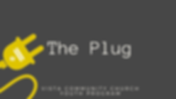 THE PLUG GRAPHIC (2).png