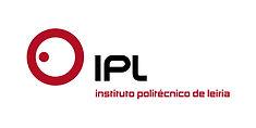 logo_ipl_horiz.jpg
