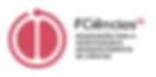 logo-fciencias-id.png