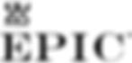 EpicJerky-Logo.png