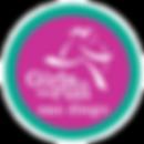 GOTRSD-Logo.png