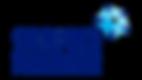 ChronsColitis-Logo.png