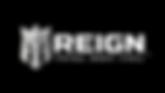 ReignBodyFuel-Logo-SM.png