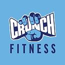 CrunchFitness-Logo.png