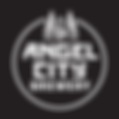 AngelCityBrewery-Logo.png