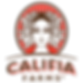 Califia_Logo_Red_Hi Res.png