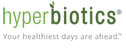 Hyperbiotics-Logo.png