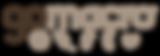 MacroBar-Logo-Corporate.png