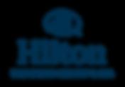 HiltonLogo_New.png