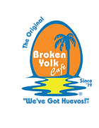 BrokenYolk-Logo.png