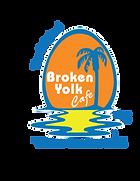 BrokenYolk-Logo.png