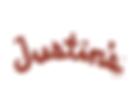 Justins-Logo.png