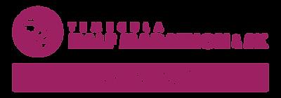 Temecula Half Marathon & 5K Quarantine Edition logo