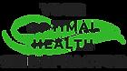 YourOptimalHealthChiro-Logo.png
